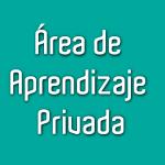 AREAA DE APRENDIZAJE@4x