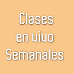 CLASES EN VIVO@4x