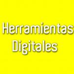 HERRAMIENTAS DIGITALES@4x