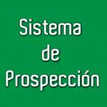 SISTEMA DE PROSPECCIÓN@4x