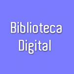 biblioteca digital@4x