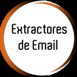 extractores@4x