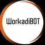 workadibot@4x